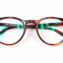 island blue light glasses