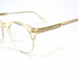 screen glasses UK
