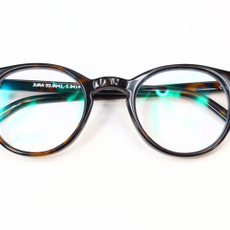 computer screen glasses