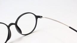 Island Eyewear