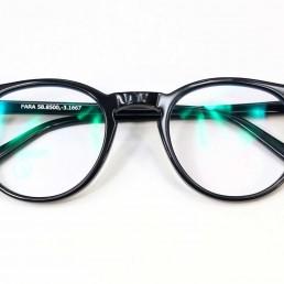 black blue light glasses