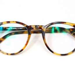 tortoise blue light glasses
