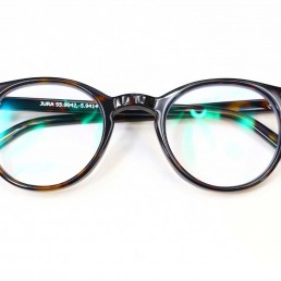 island eyewear blue light glasses