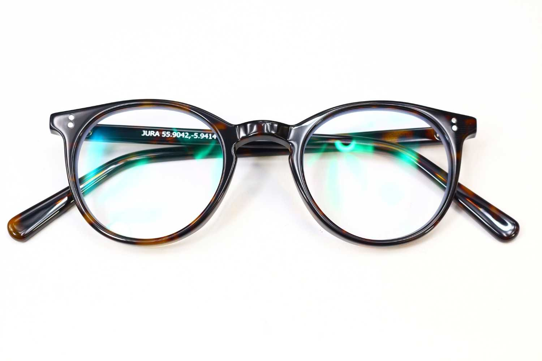 island eyewear blue light glasses