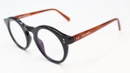 texa blue light glasses