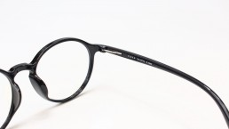 computer glasses UK