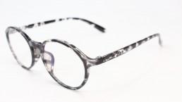 white tortoise computer glasses