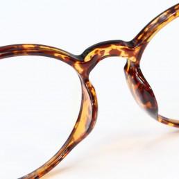 screen glasses