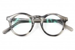 grey blue light glasses
