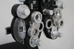 prescription blue light lenses