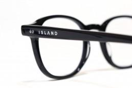 bute blue light glasses
