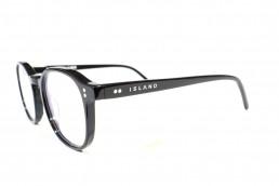 acetate blue light glasses