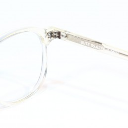 blue light glasses clear