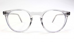 clear glasses frames