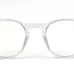 blue light glasses frames