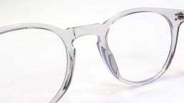 fara blue light glasses